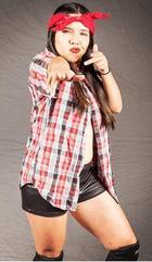 Valentina Loca