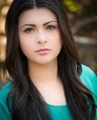 Vanessa Giorgi