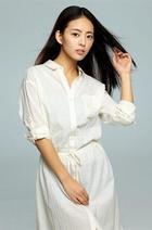 Vian Wang