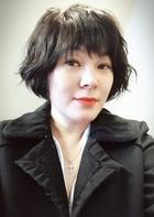 Vicky Tong