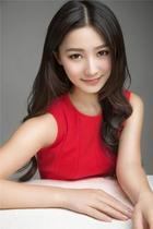 Vina Zhang