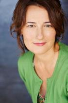Wendy Foxworth