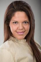 Wendy Lanuza
