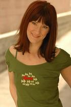 Wendy Obstler