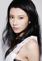Wenfei Song