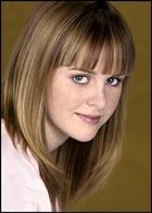 Whitney Dupree