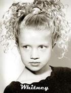 Whitney Lee