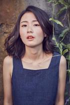 Wilson Hsu
