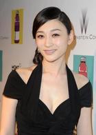 Xiaoran Li