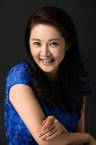 Xiaoxuan Gong