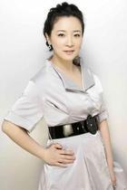 Xiaoyi Chen