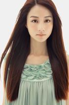 Xinchen Ye