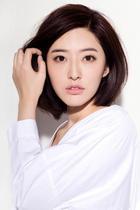 Xinying Zhang