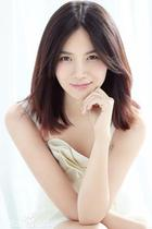 Xiwen Cao