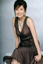 Yajie Wang