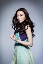 Yan Shu