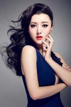 Yanjia Chen