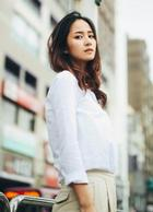 Yi-Yan Huang
