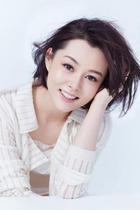Yihan Liu
