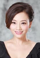 Yijuan Li