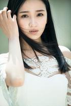 Yin Liu