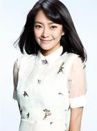 Yitong Yang