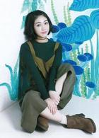 Yu-Ching Hung