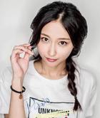 Yu-Fei Wen