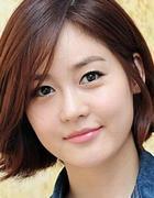 Yu-ri Sung