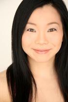 Yuka Takara