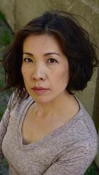Yukari Komatsu