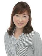 Yûko Minaguchi
