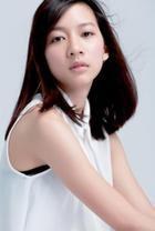 Yuu Chen