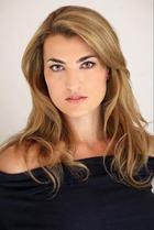 Zana Markelson