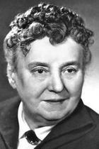 Zdenka Baldová