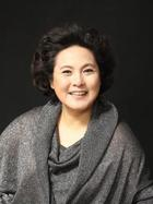 Zhi-Hua Zhang