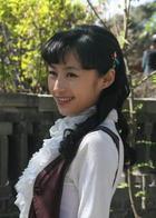 Zhouyang Li