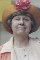 Zilda Cardoso