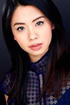 Zoe Lau