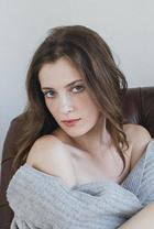 Zoe Levin