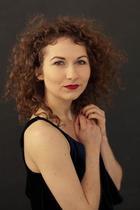 Zuzana Spacirova