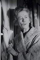 Aimée Delamain