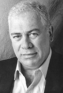 Alan Charof