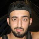 Slim Albaher