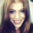 Zoe Alexander