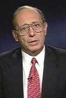Alfonse D'amato