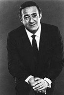 Allan Drake