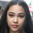 Jade Alleyne