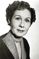 Alney Alba