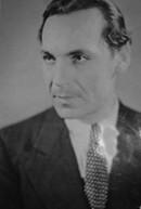 Alphonso DuBois